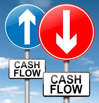 Finding Cash Flow Solutions using Factoring