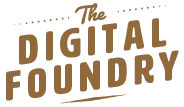 The Digital Foundry