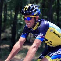CONTADOR MIGHT AIM FOR GIRO AND TDF DOUBLE IN 2013