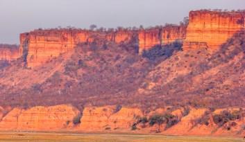 Chilojo Cliffs 1