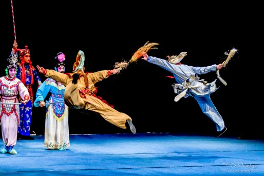 Tianjin Youth Troupe-3