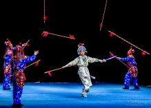 Tianjin Youth Troupe-4
