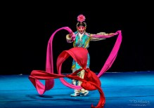 Tianjin Youth Troupe-6