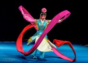 Tianjin Youth Troupe-8