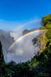 Victoria Falls 1 (May)