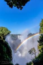 Victoria Falls 12 (May)