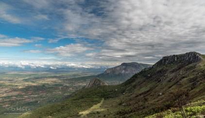 Worlds View 7 (Inyanga)