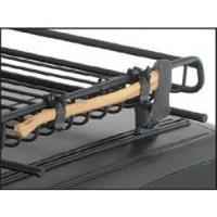 Roof Rack Accessories - Roof Racks - Yakima - Brands ...