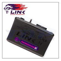 Link Monsoon G4 X