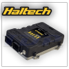 Elite 2000 + Nissan Skyline R32/R33/R34 GT-R Plug 'n' Play Adaptor Harness Kit