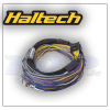 Elite 550 Basic universal wire in Harness length