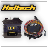 Elite 950 + Premium Universal Wire-in Harness Kit Length: 5.0m (16?)