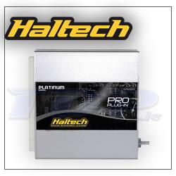 Platinum PRO Plug-in ECU Honda DC5/RSX