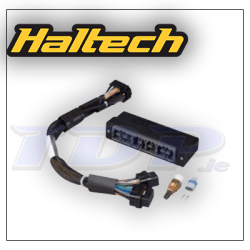 Elite 2000/2500 Toyota Chaser JZX100 (1JZ-GTE) Plug 'n' Play Adaptor Harness Kit