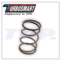 Gen-V WG60 14psi Brown Outer Spring