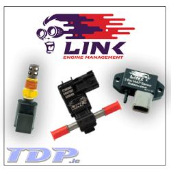 Link Sensors