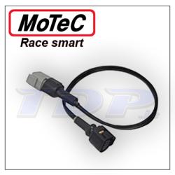 PLM Bosch LSU 4.9 Adaptor Loom