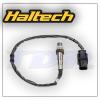 Wideband Sensor - Bosch LSU 4.9
