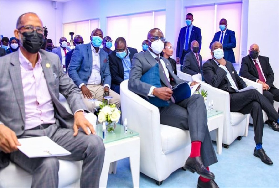 How Sanwo-Olu Transformed Transportation In Lagos – Commissioner