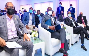 Internal Auditor personnel in Lagos government urged to take proper attention to mental health