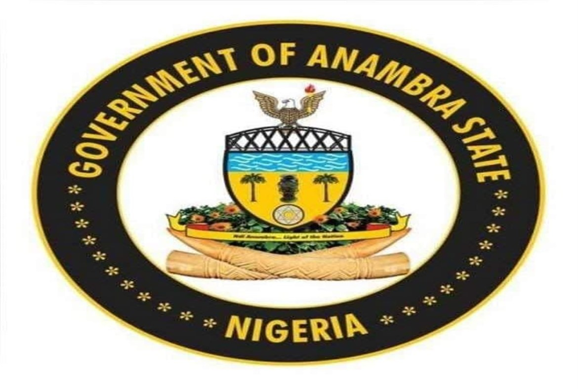 Anambra Govt Presents N288m To Faith-Based Healthcare Facilities
