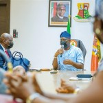 Oyo Govt trains 351 Councillors, 33 LG Clerks on good governance at the grassroots