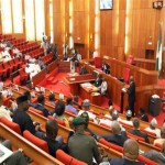 Nigerian Senate - TDPel News