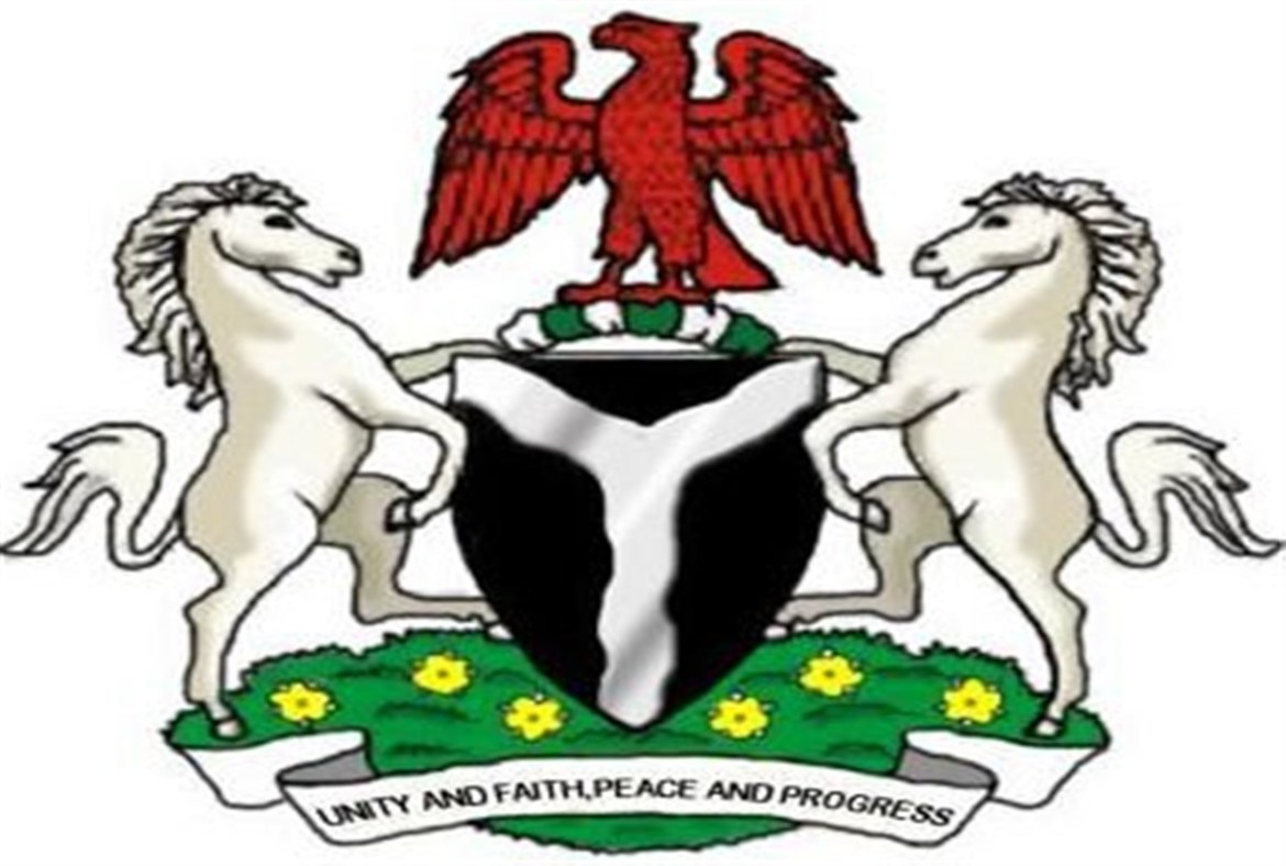 FG Declares Monday June 14, Public Holiday To Mark Democracy Day