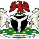 Nigerian Emblem - TDPel News