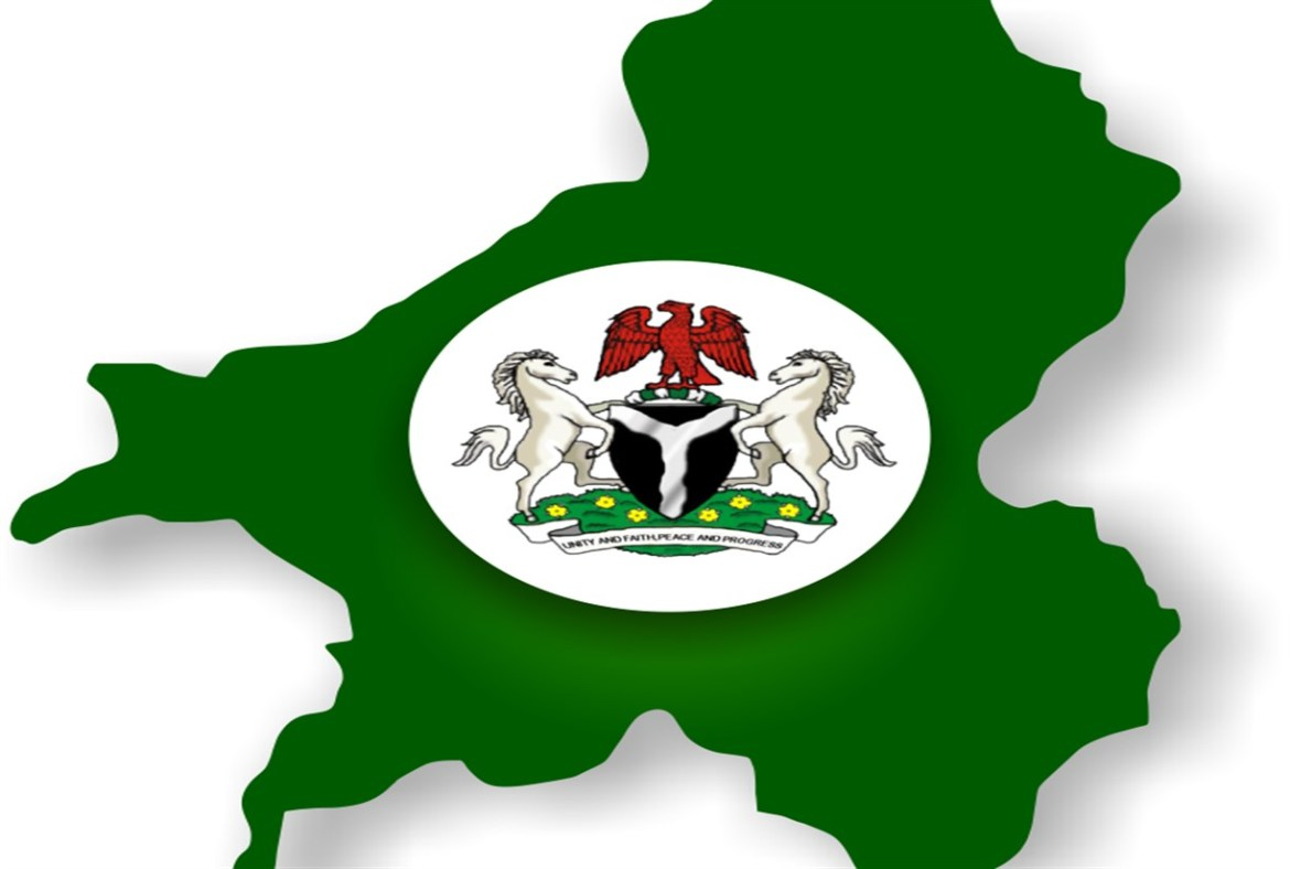 Taraba Govt. Reacts To Motion To Detain Youths From Takum