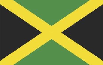 Jamaica Flag - TDPel News