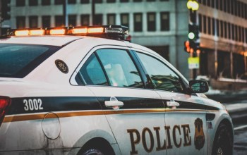 Police - TDPel News