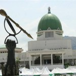 National Assembly - TDPel News