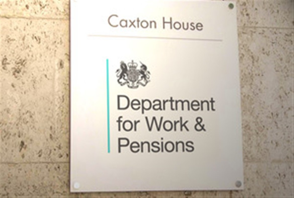 UK To Introduce Simpler Annual Pension Statements
