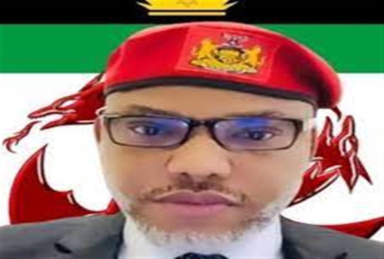 FG PLOTS FRESH CHARGES AGAINST IPOB LEADER, NNAMDI KANU