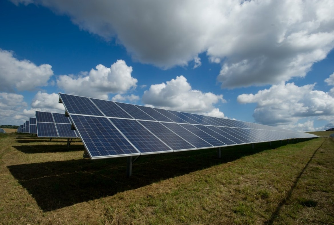 SON Launches 38 Standards For Solar Power