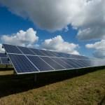 Solar Panel - TDPel News