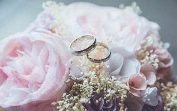 Wedding Ring - TDPel News