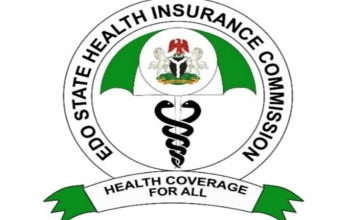 Health Insurance: Edo engages 24 healthcare facilities in 3 LGAs