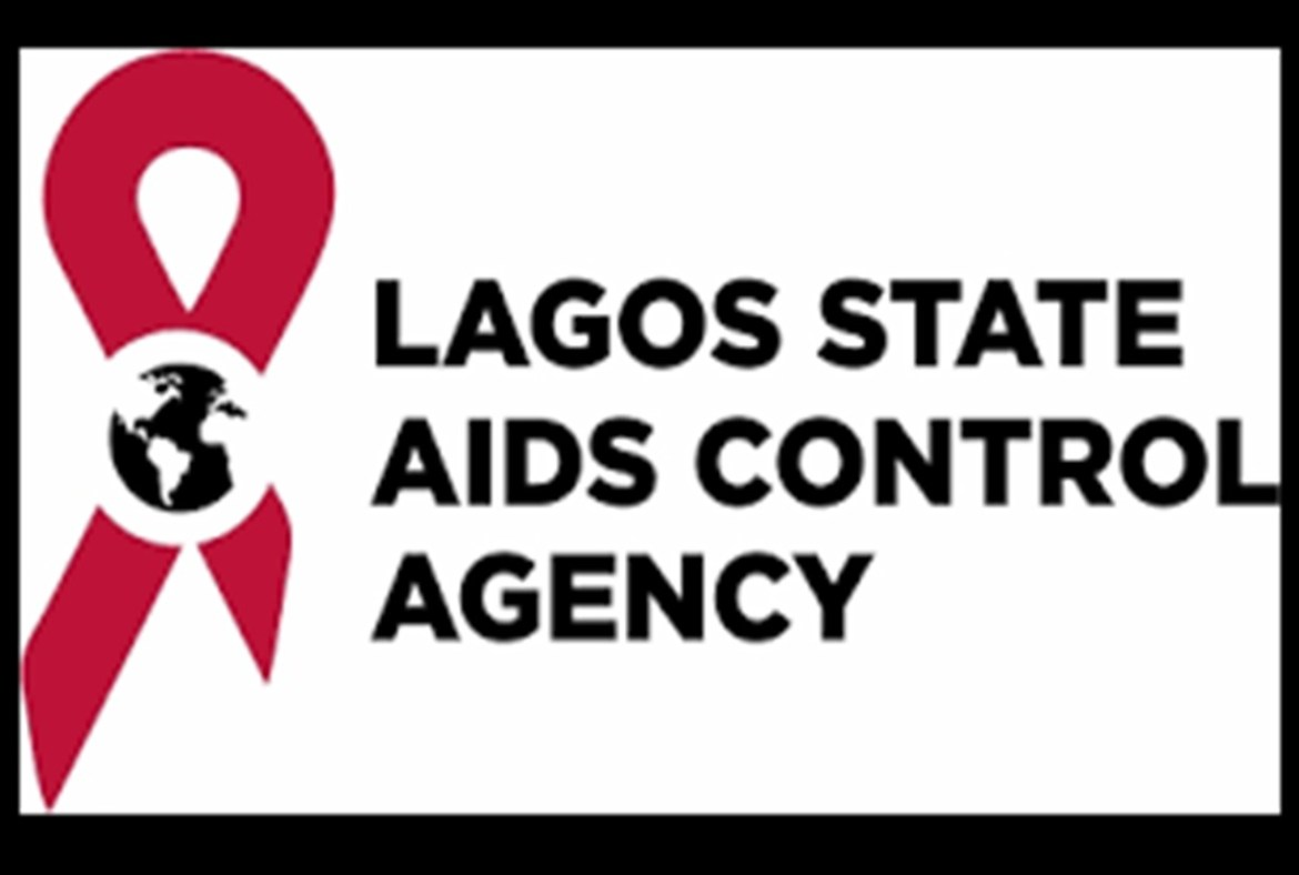 YOUTHS LIVING WITH HIV ADVISED TO SPREAD RIGHT INFORMATION ABOUT VIRUS