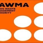 SANWO-OLU TO UNVEIL 102 LOCALLY ASSEMBLED LAWMA TRUCKS