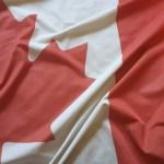 CanadianFlag TDPelNews