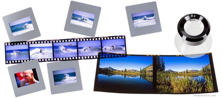 E6-Slide-Film-Ektachrome-Transparency-Film-Processing - The Darkroom Photo Lab
