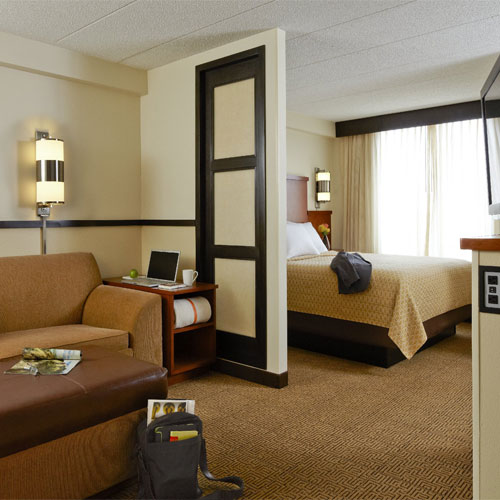 Aaa Travel Guides Hotels Mason Oh