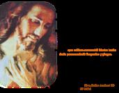 jesus-recuerda-recomend-virgenm-10-07-16