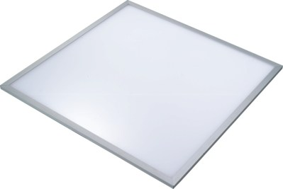 30W High Efficiency 2×2 LED Panel Light 2 per case