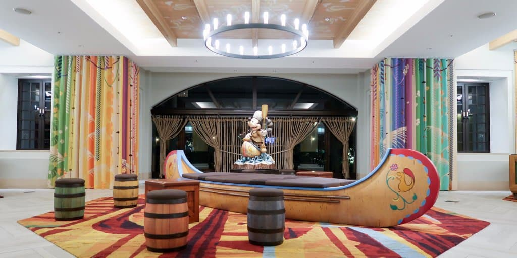 How To Book A Disney Hotel At Tokyo Disney Resort