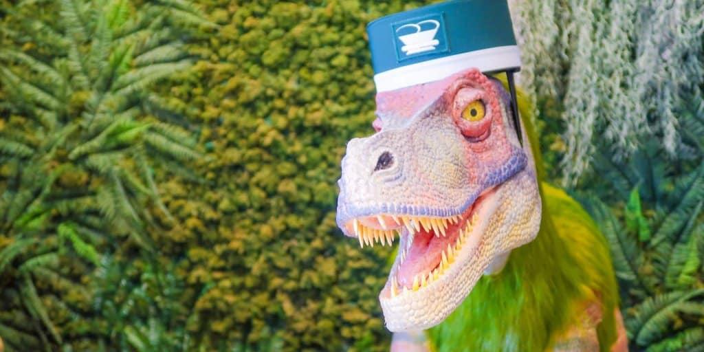 Robot Hotel Near Tokyo Disneyland Review