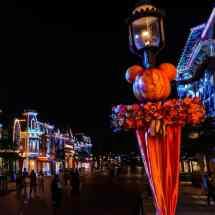 Hong Kong Disneyland Halloween 2019 Guide Tdr Explorer