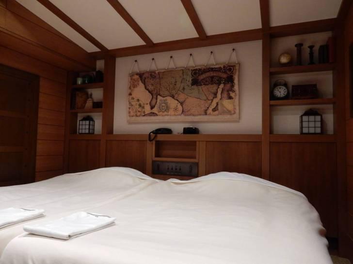 20150915_bedroom